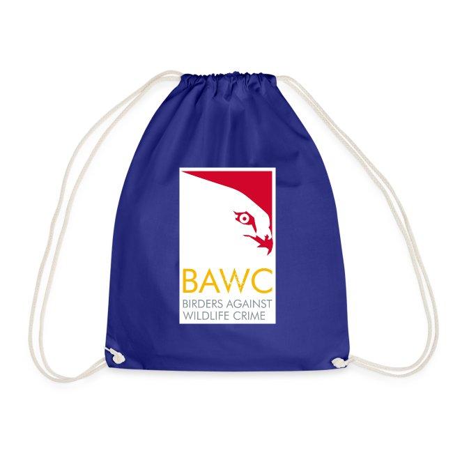 BAWC Logo