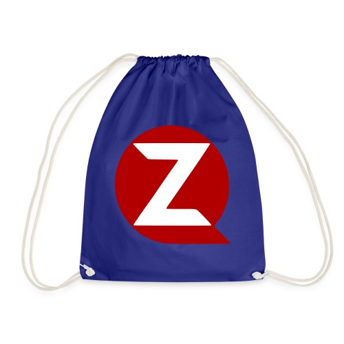 QZ - Drawstring Bag
