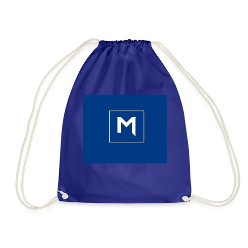 iko2u - Drawstring Bag