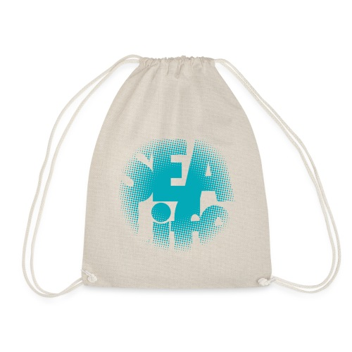Sealife surfing tees, clothes and gifts FP24R01A - Jumppakassi