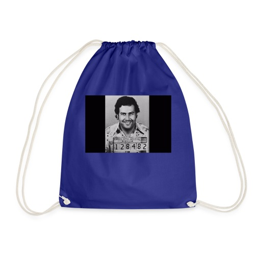 pablo - Drawstring Bag