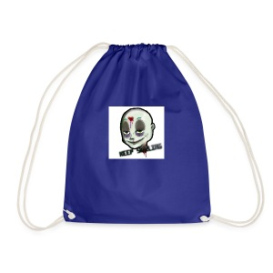 JUST SMILE - Sac de sport léger
