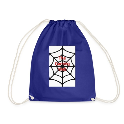 theweb - Drawstring Bag