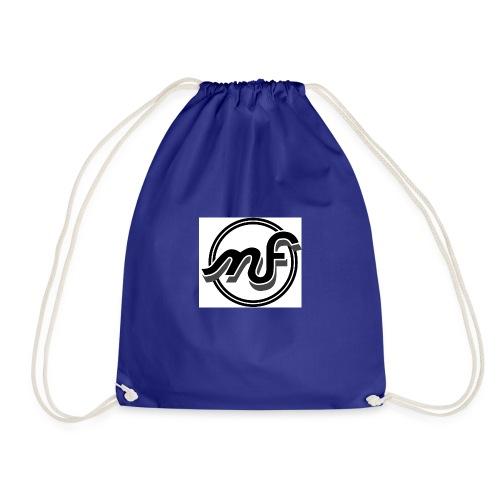 Mf - Mochila saco