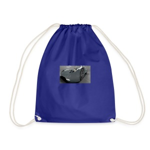 SVC2 - Drawstring Bag