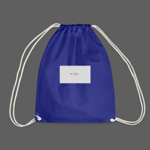 john tv - Drawstring Bag