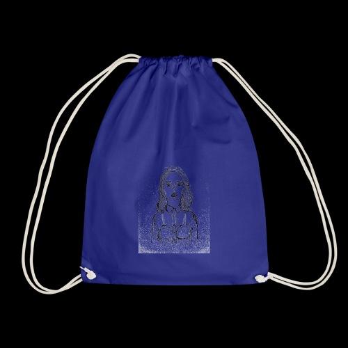 wonderbro - Drawstring Bag
