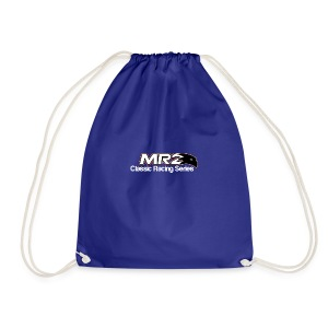 MR2 Classic Racing Series - Drawstring Bag