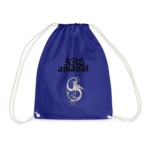 arsamandi1 - Mochila saco