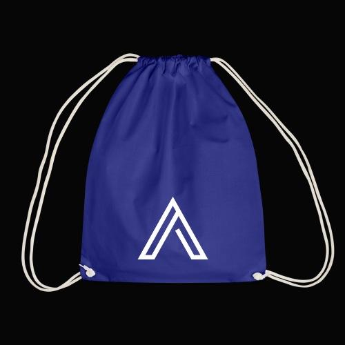 Official LYNATHENIX - Drawstring Bag