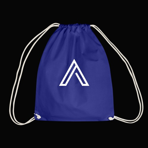 Official LYNATHENIX - Drawstring Bag