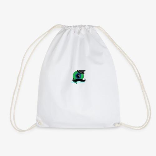 jj2016 - Drawstring Bag