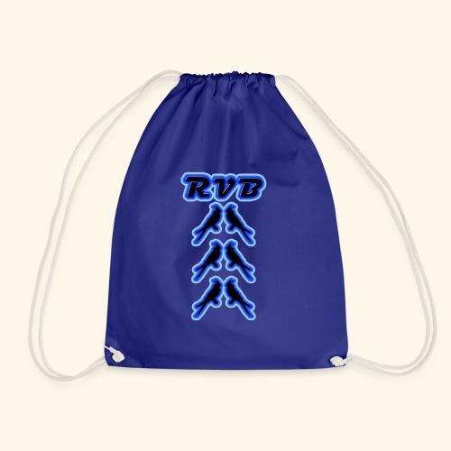 RVB - Drawstring Bag