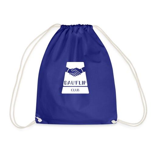 Casquette Dauflip - Sac de sport léger