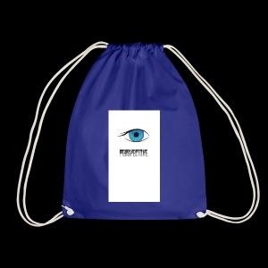 Perspective Design - Trendsters - Drawstring Bag