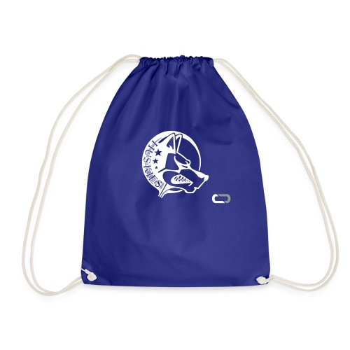 CORED Emblem - Drawstring Bag