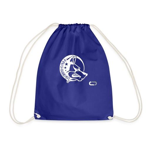 CORED Emblem - Drawstring Bag