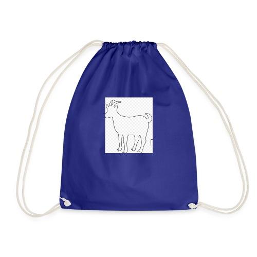 New collection - Drawstring Bag