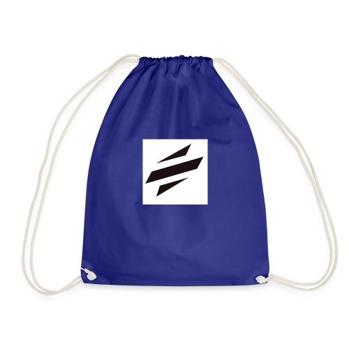 Divine original tshirt - Drawstring Bag