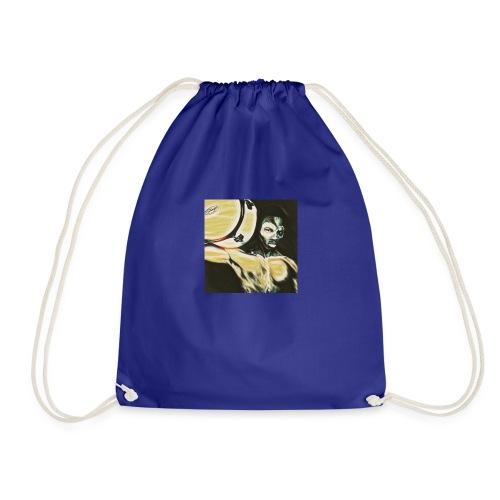 Prestige wear - Drawstring Bag
