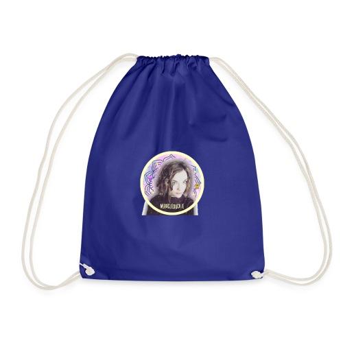 Instagram profile picture 💛 - Drawstring Bag