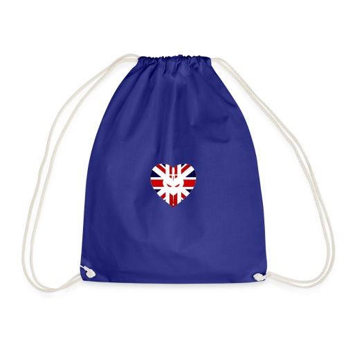 BadGirls - Drawstring Bag