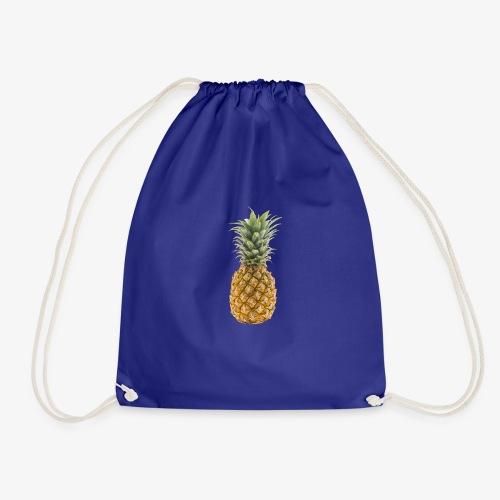 Pineapple Originals® - Drawstring Bag
