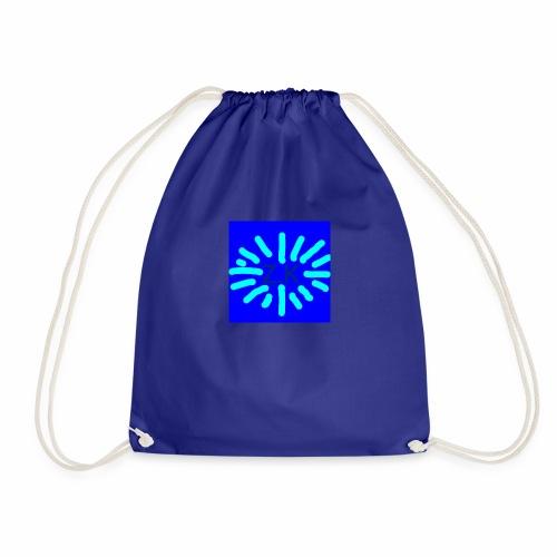 MEEEEERRRCH - Drawstring Bag