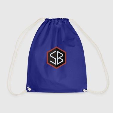SB - Drawstring Bag