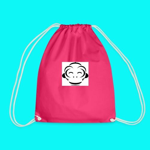 FullSizeRender_-1- - Sportstaske