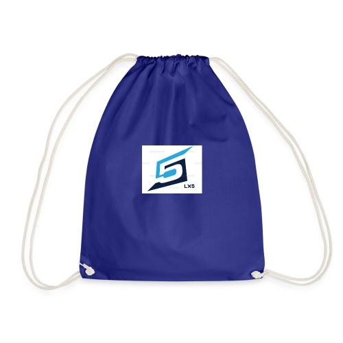 LX5 - Drawstring Bag