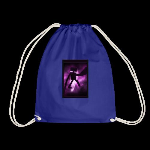 Lol gamer 86 - Drawstring Bag