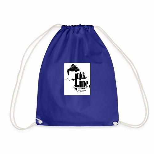 N.J.T Corp - Drawstring Bag
