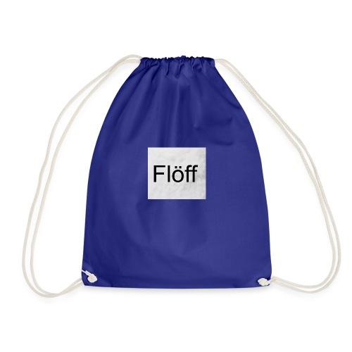 flöff - Gymnastikpåse