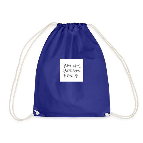 519A8DD1 D520 4B2F B637 689D41EAFCCB - Drawstring Bag