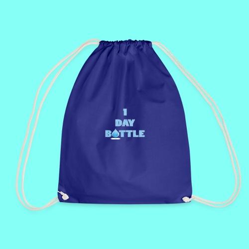 1 Day Bottle - Gymbag