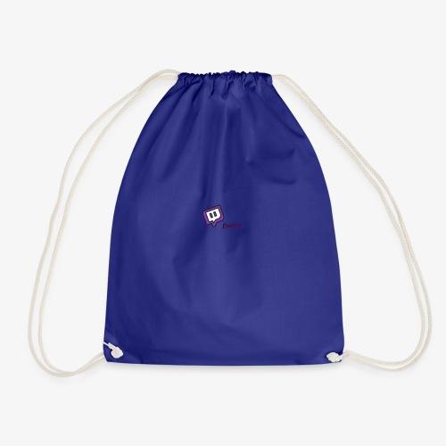 Loomy Twitch - Drawstring Bag