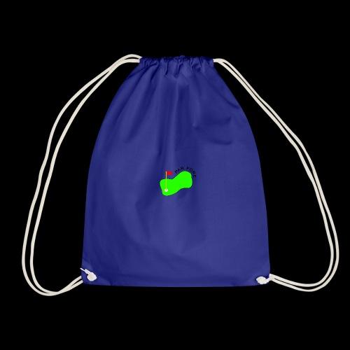 PAR FORE LOGO - Drawstring Bag