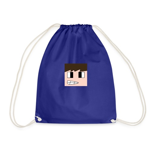 swgaming logo - Drawstring Bag
