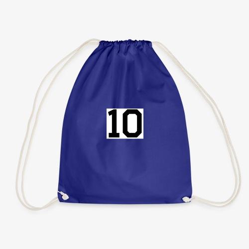 8655007849225810518 1 - Drawstring Bag
