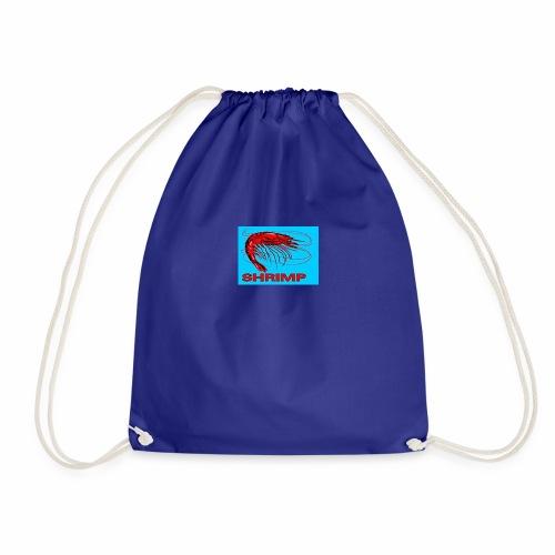 785A7E45 AD45 4665 B3FC 9C5F2BF650DF - Drawstring Bag
