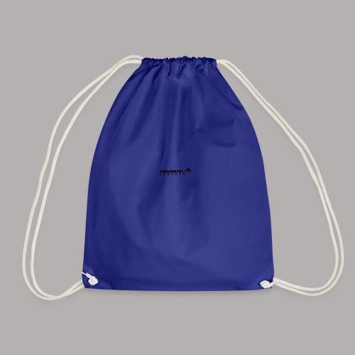 unlimited - Mochila saco