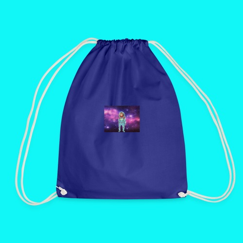 sloth - Drawstring Bag