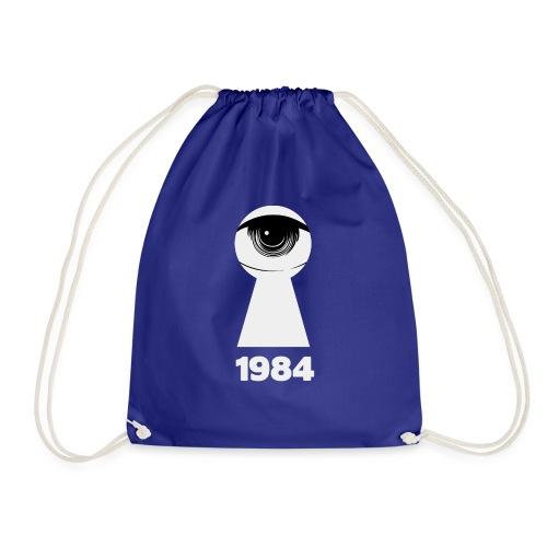 1984 - Sacca sportiva