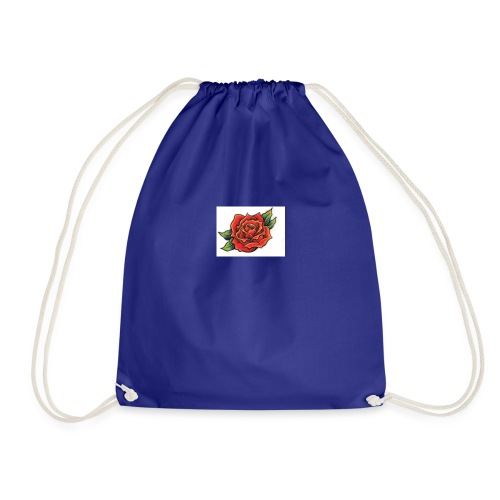 Screen Shot 2018 10 20 at 14 19 44 - Drawstring Bag
