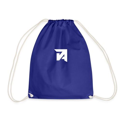 Jamille - Drawstring Bag