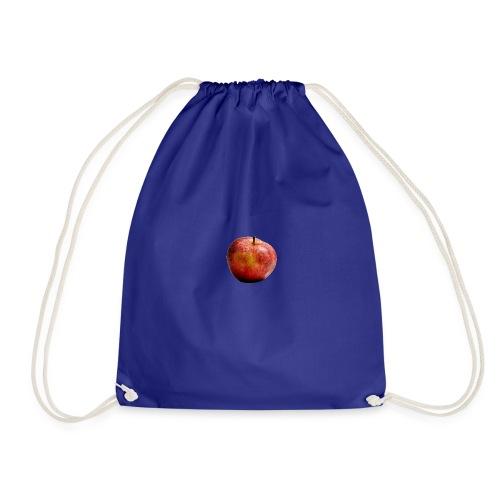 Apple - Turnbeutel