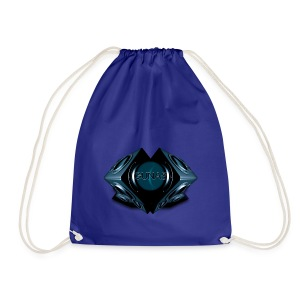 Gunas - Sattwa - Drawstring Bag