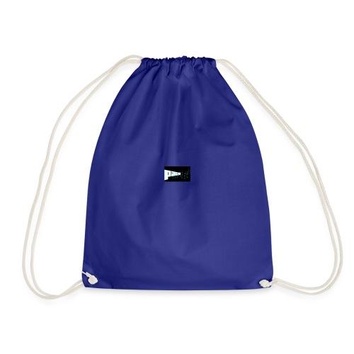 Trøje Tilbage panZoid - Sportstaske
