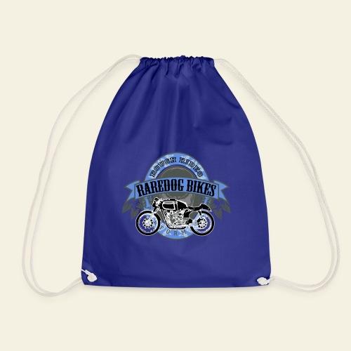 raredog bikes - Sportstaske